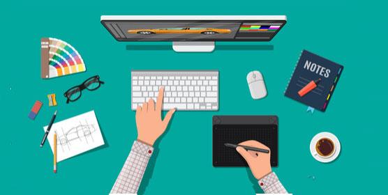 Formation Sans Bac Informatique | Apprendre - Métiers de l'Internet - Gratuit